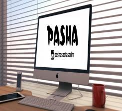 PASHA SAC TASARIM
